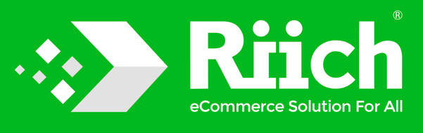 Riich - E-commerce Solutions